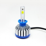 LED car headlight  360 H1 6000k